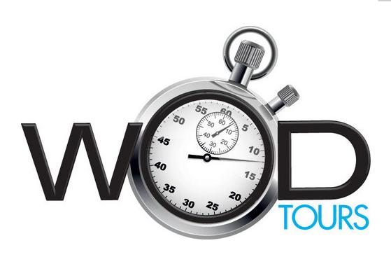 Wod tours