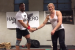 Annie Thorisdottir Critiques World Champ Dmitry Klokov