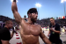 CrossFit Documentary Preview: The Test of Fitness