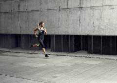 SKINS Launch Latest Range of Compression Gear – The DNAmic Range!