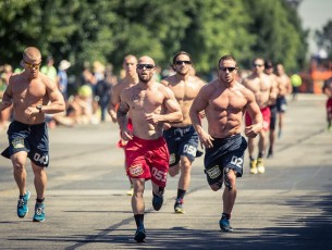 8 Tips to Running Faster and Farther