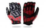lt 15 forever gloves